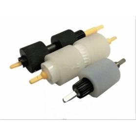 Bandeja 5 Bypass Feed Roller Kit5500 604K23670 59K26570 40X0770