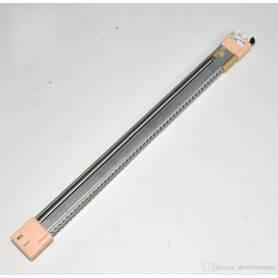 Corona de carga para Xerox DC 240 250 242 252 DC240 550 560 570 C75 J75 700 700i