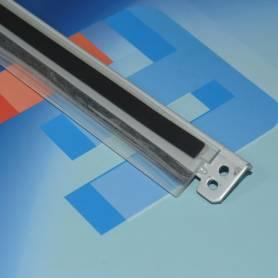 lámina de limpieza para cinta de transferencia para xerox DC C7550 DC C6550 5065 7500 dc c5400 6500 7000 240 250 252
