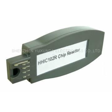 Reseteador de chips para Hp 10 11 12 82 84 88