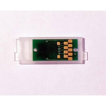 Chip autoreseteable t079x ultima versión para CISS