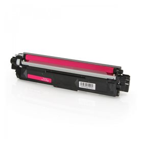 TN241m TN242m magenta compatible Brother hl3140 3142 3150 3170 dcp9020 1.4k