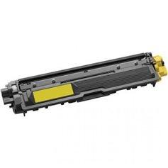 TN241y TN242y amarillo compatible Brother hl3140 3142 3150 3170 dcp9020 1.4k