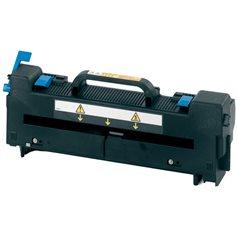 Fusor reciclado para Oki es8460 c8600 c8800 c810 c830 c801 c821