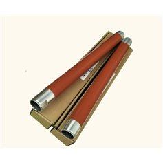 Rodillo superior del fusor para Xerox DocuColor DC 240 242 250 252 DCC 6550 7500 7550 6500 5065 5500 7600