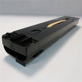 Cartucho tóner negro para Xerox C60 C70 C75 700 700i 700 PM 770