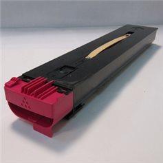 Cartucho tóner magenta para Xerox C60 C70 C75 700 700i 700 PM 770
