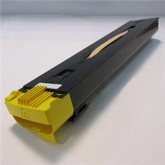 Cartucho tóner amarillo para Xerox C60 C70 C75 700 700i 700 PM 770