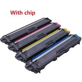 TN-247 compatible amarillo Dcp-L3500s,HL-L3200s,MFC-L3700s-2.3K