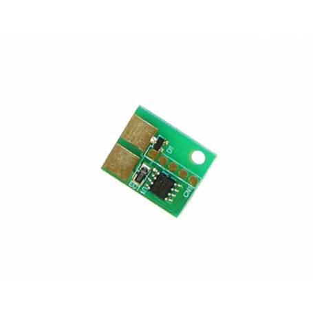 chip Lexmark X463 X464 X466 chip 15K