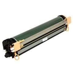 Tambor compatible de negro para Xerox Docucolor 240, 242, 250, 260