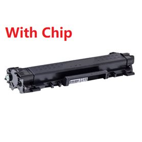 TN2420 compatible Brother 2310,2350,2370,2375,2510 -3K con chip