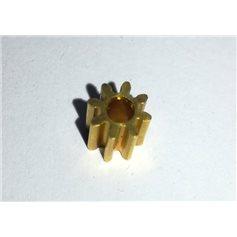 Motor lift gear 801K05036 para Xerox 6500 7600 5065 6550 DCC 242 240 250 Bypass (bandeja 5)