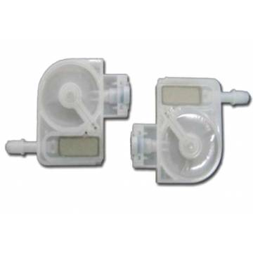 Pro 7400 9400 damper