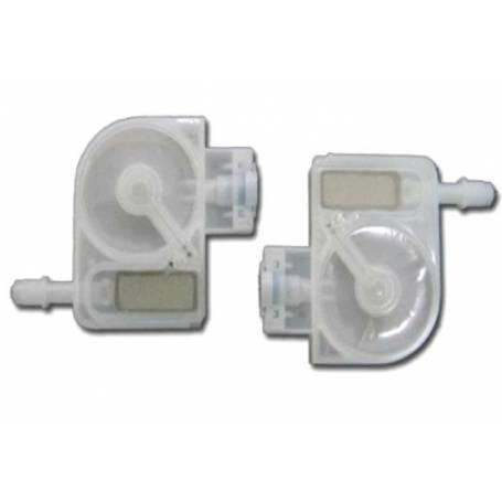 Epson Pro 7400 9400 Damper