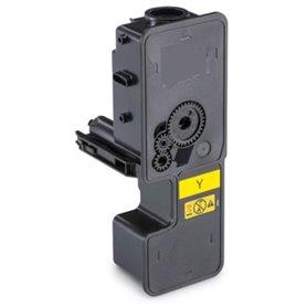 Amarillo con chip ECOSYS M5521,P5021-2.6K1T02R90NL0