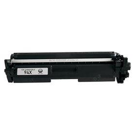 HP 94X Toner compatible para HP Pro M118dw, M148dw, M148, M149fdw- 2.8K CF294X