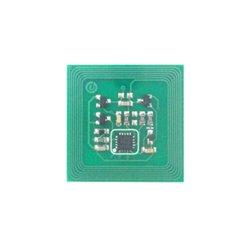 Para Xerox Color 550 560 570 chip metered cartucho amarillo 006R01522