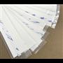 Lámina de CILINDRO REVELADOR Xerox 550 560 C60 DocuColor 240 240 242 250 252 260 workCentre 7655 7665