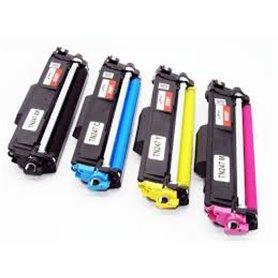 TN-247 compatible negro sin chip Dcp-L3500s,HL-L3200s,MFC-L3700s- 3K