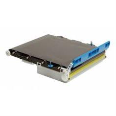 Para Oki cinturón de arrastre reciclado c610 c710 c5600 c5700 c5800 c5900 c5550