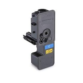 Cian con chip ECOSYS M5521,P5021-2.6K1T02R90NL0