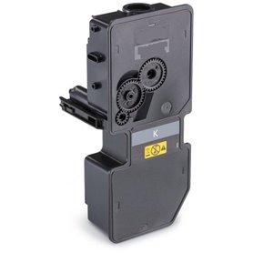 Negro con chip ECOSYS M5521,P5021-2.6K1T02R90NL0
