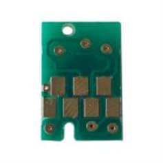 Chip tanque de mantenimiento 7400 7600 7800 7880 9400 9600 9800 9880