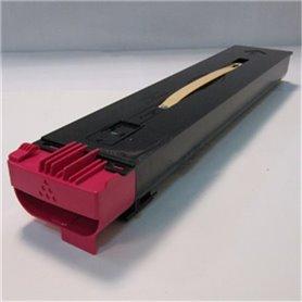 Para Xerox Color C60 C70 cartucho magenta 006R01657