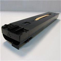 Para Xerox Color C60 C70 cartucho negro 006R01655
