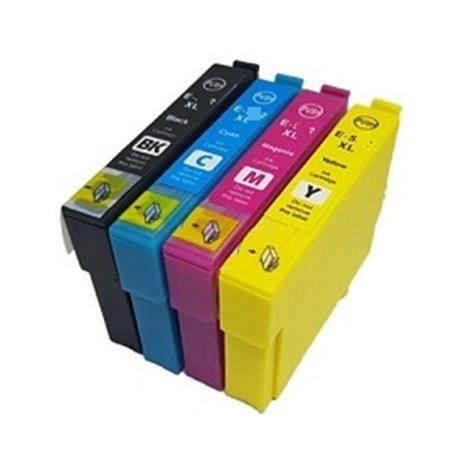 603 XL Compatible cian XP-2100,3100,WF-2810,2830,2835-0.5K