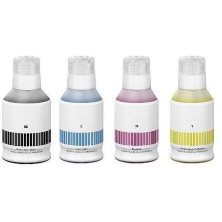 Amaril Pigment 135Ml Compa MAXIFY GX6050,GX7050-14K4432C001