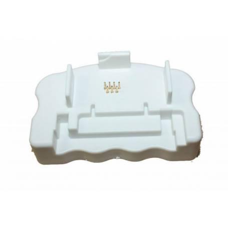 Reseteador de chips para plotters Epson 7900 7910 9900 9910