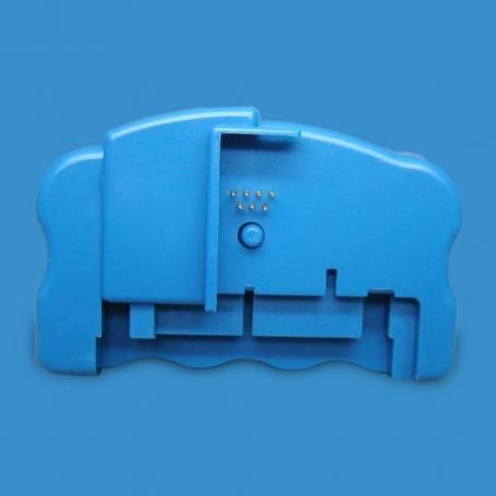 Reseteador de chips para cartuchos Brother LC123 LC125