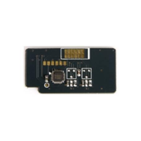 SAMSUNG ML-3310ND ML-3710ND chip