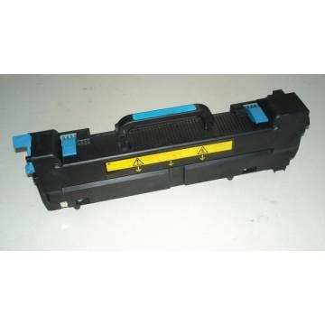 Fusor original para Oki ES3640 C910 C9600 Xante Intec para Xerox
