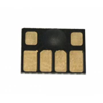 Chip auto reseteable para cartuchos recargables para Hp 950