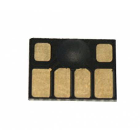 Chip auto reseteable para cartuchos recargables Hp 951