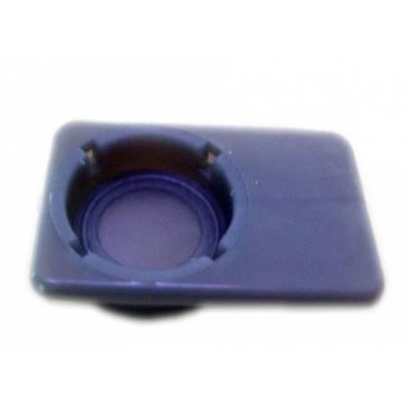 Clip cartuchos Canon PG-5 PG-520 PG-525