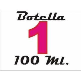 100 ml de tinta de sublimacion magenta para plotters 42 pulgadas
