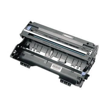 Tambor reciclado DR3000 DR6300 DR500 DR510 DR7000 DR6000
