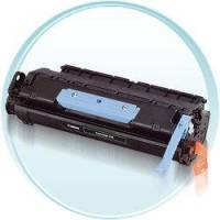 REG MF6530/MF6540PL/MF6550/MF6560PL/MF6580PL-5.000P 706