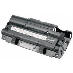 Tamb Reg Fax 8070P,Mfc 9070,9160,9180, Infotec Fax 2896.20K