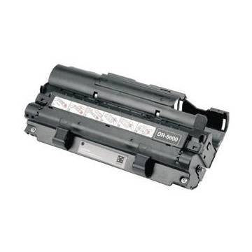 Tamb reciclado Fax 8070P,Mfc 9070,9160,9180, Infotec Fax 2896.20K