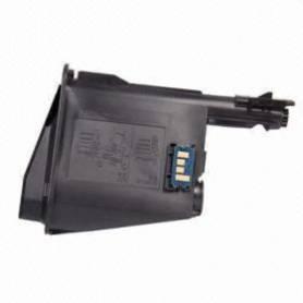 Toner Reg FS-1061DN,FS-1040,FS-1060DN,FS-1041-1.6KTK-1115