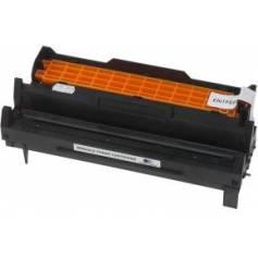 Tambor reciclado para Oki b4100 4200 4250 4300 4350 25k42102802