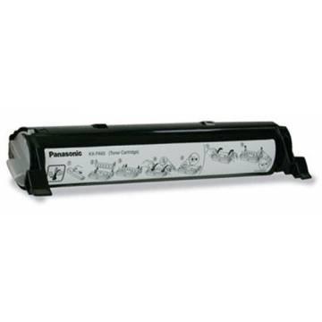 reciclado Pana fax FL 511/512/513/540/541/543 KX FA 83X-2.500Pag