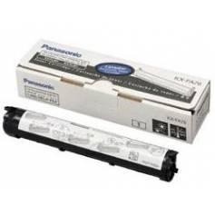 Reciclado negro Panasonic kx mb 771 jt 261gx 263gx 773 781 jt 2k
