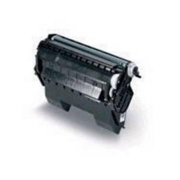reciclado Negro para Oki B 6300, 6300N,6300DN,17K- 09004079