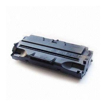 reciclado.SamML 1210/1250 para Lexmark E210 212-2.500 Páginas ML1210D3
